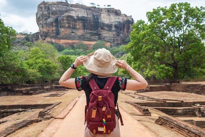 Impressions of Sri Lanka Tour