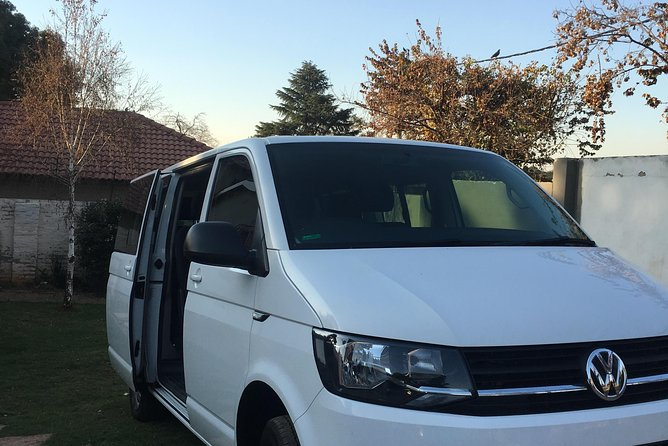 Airport transfers,door to door shuttle