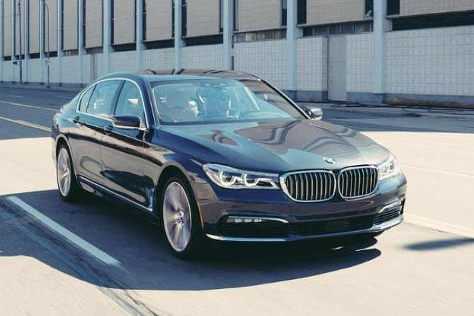 Airport Transfer By Luxuary First Class , Arlanda Airport-Sthlm City