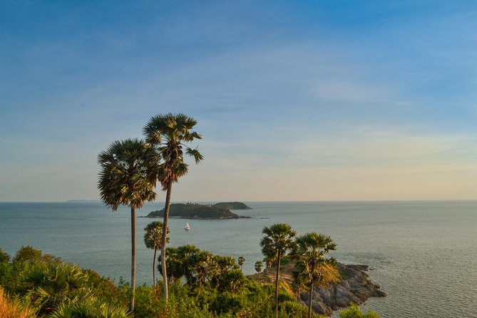 Insta Tours Phuket (Half Day Tour)