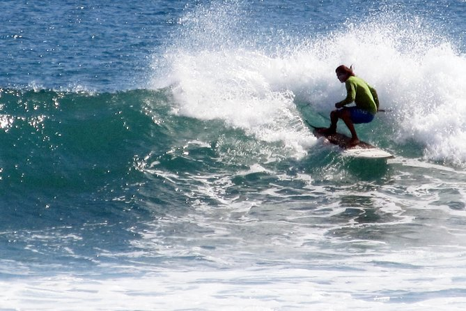 Intermediate and Advance (SUP) Stand Up Paddle Experience