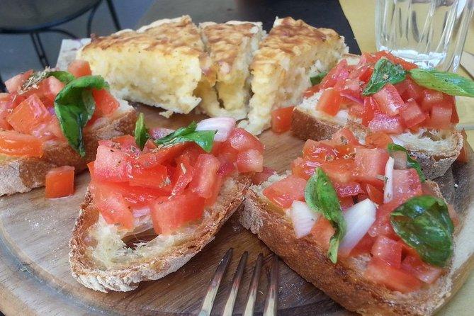Half-Day Private Tasting Tour in Santa Margherita and Camogli