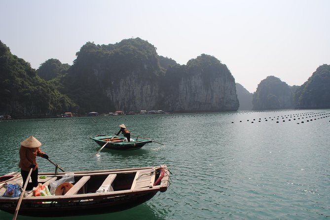 9 Days Private Tour to Vietnam Highlights