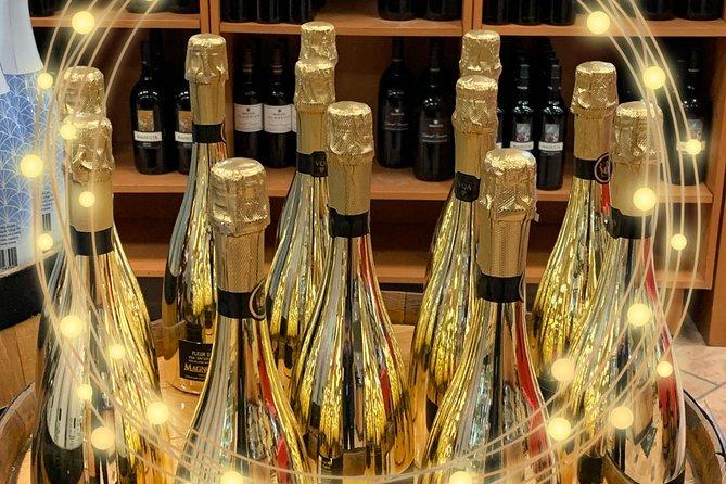 Private wine Tours- Toronto To Niagara-on-Lake