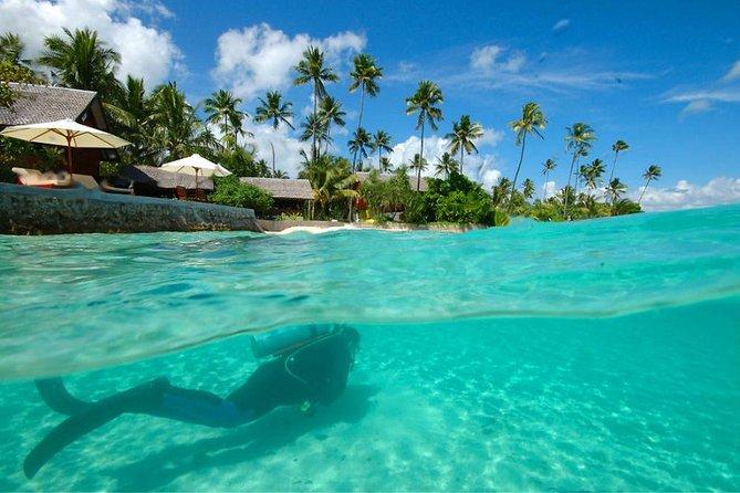 toraja bugis tour and trip to wakatobi marine park 14 days/ min 2 pax