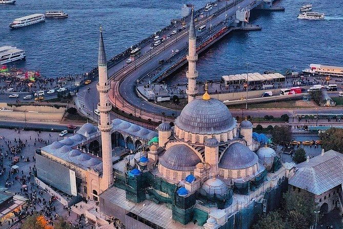 Private transfer from Bucharest to Istanbul price/car 1-4 seat