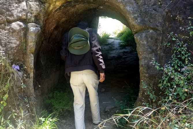 Discover a 320 AD Church close to Addis Ababa, an Ancient Church built by Kings