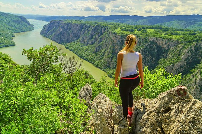 VISIT SERBIA: Roman Empire Tour - Create Your Own Private Full Day Tour