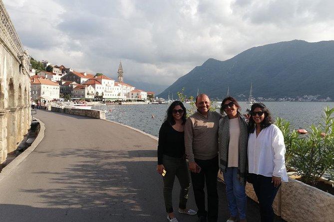 8-Day Private Tour in Croatia from Zagreb