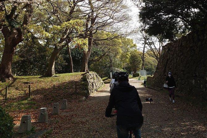 "Fukuoka Cycling [Bike is Life] Fukuoka ""Hakata"" Ride"