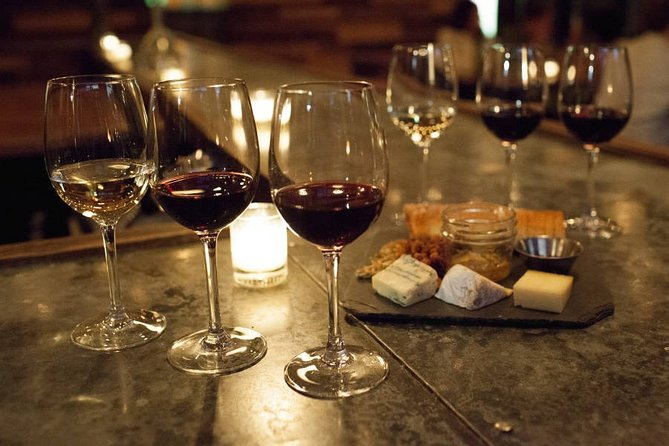 Private Cultural Wine and Gastronomy tour from Armenia