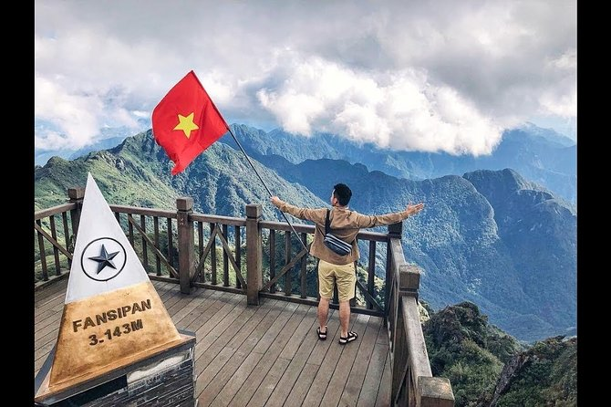 The highest mountain of Asia
