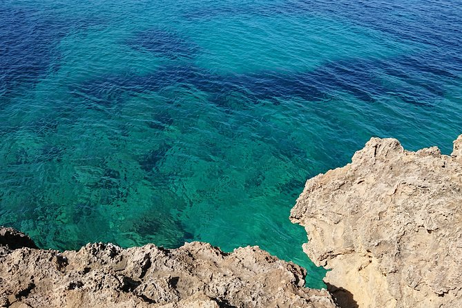 Kayaks Alcudia - Kayak Rental in Mallorca North