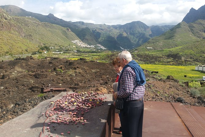 Best Gran Canaria in one day