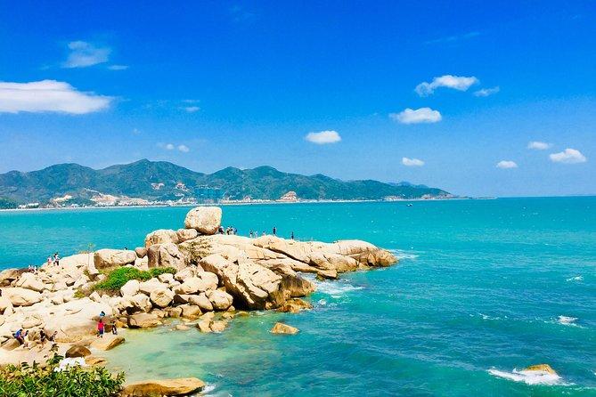 Nha Trang Local Cultural Tour