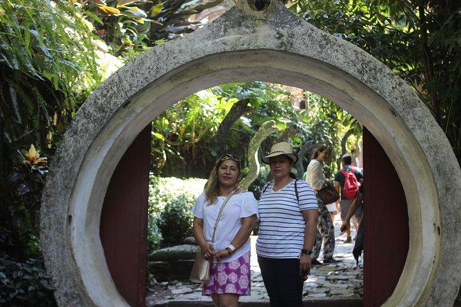 Xilitla tour