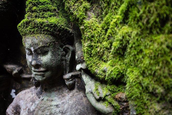 Full-Day Sunrise Angkor Wat Tours