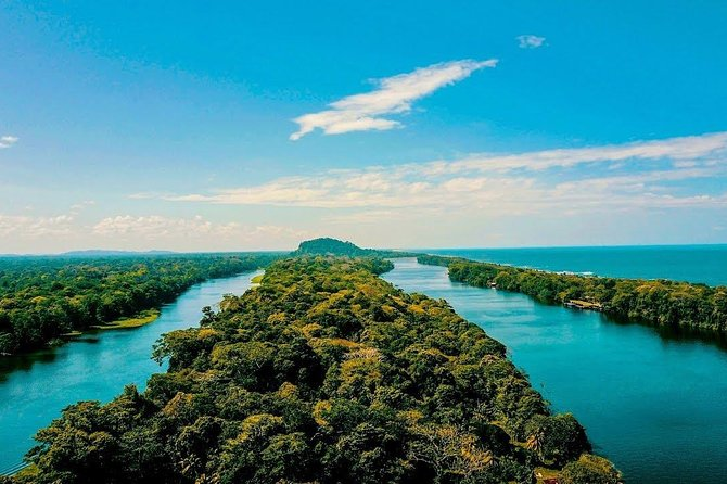 13 Days - Fly & Drive - Touring Costa Rica