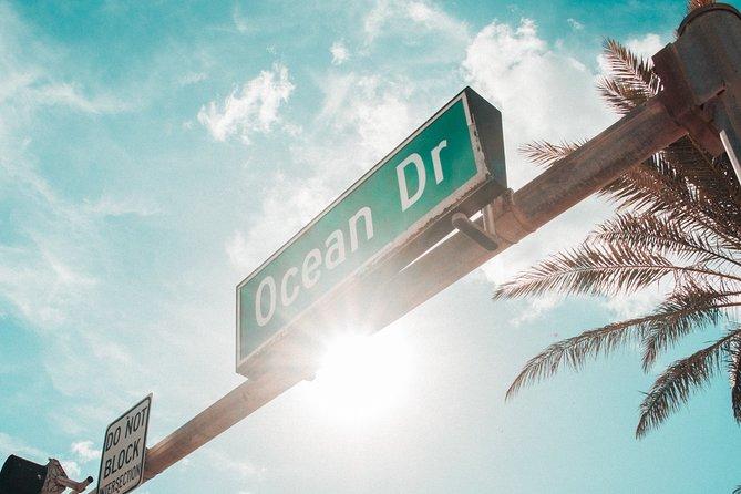Miami: Instagram Tour