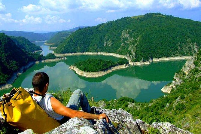 VISIT SERBIA: Uvac Canyon & Zlatibor Mountain – Private Full Day Tour