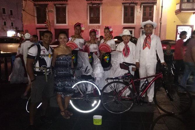 GRAND CYCLING TOUR Mexico City to Los Tuxtlas