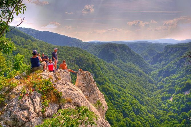 VISIT SERBIA: Green Escape to Eastern Serbia - Private Full Day Tour