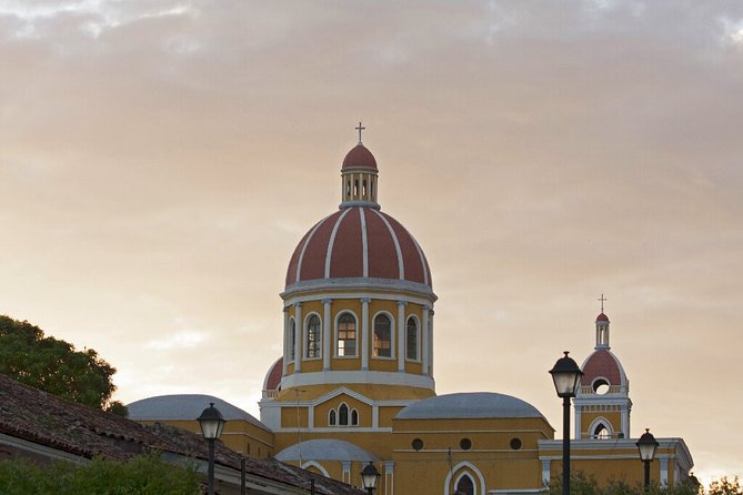Nicaragua Highlights: A 10 days journey through the best of Nicaragua!