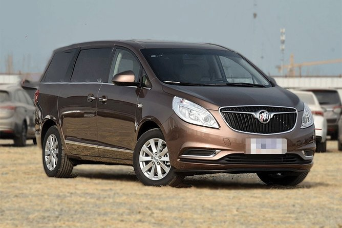 Dunhuang Airport Chauffeur Service , to Dunhuang Transfer