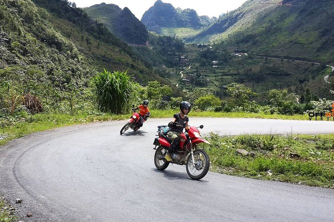 3 Day Tour of Ha Giang from Ha Noi