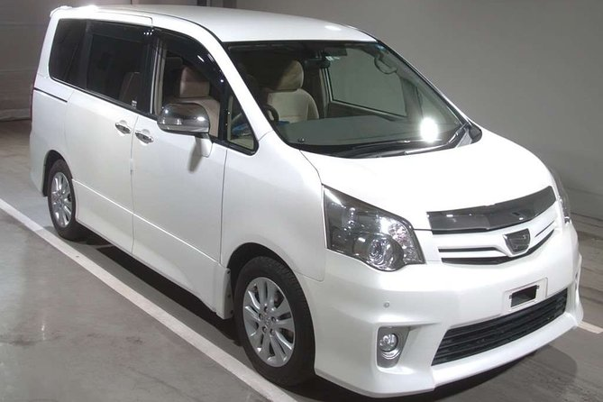 Nairobi Airport One Way Private Transfer