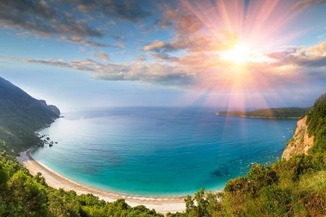 Montenegro shore excursion