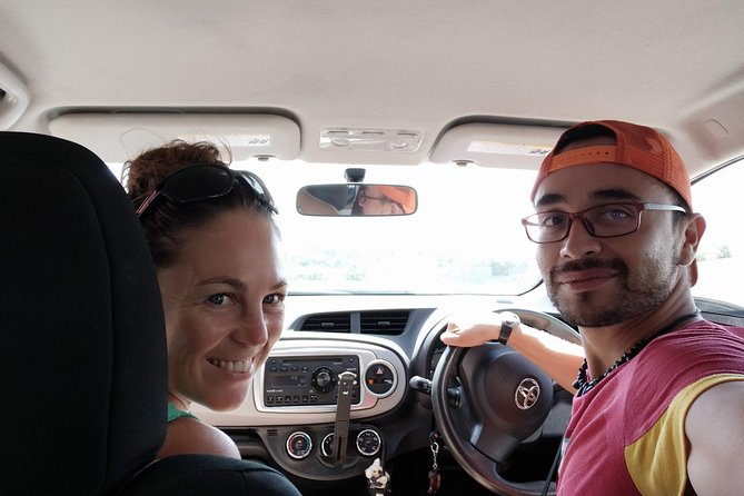 Cancun Airport transfer to and from Puerto Morelos