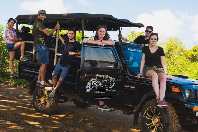 Car and Driver Hire service in Sri Lanka - Round Tours - Car/Van/Mini bus.