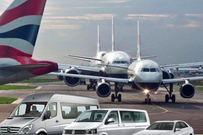 Agadir Taxi Airport Service 24/7