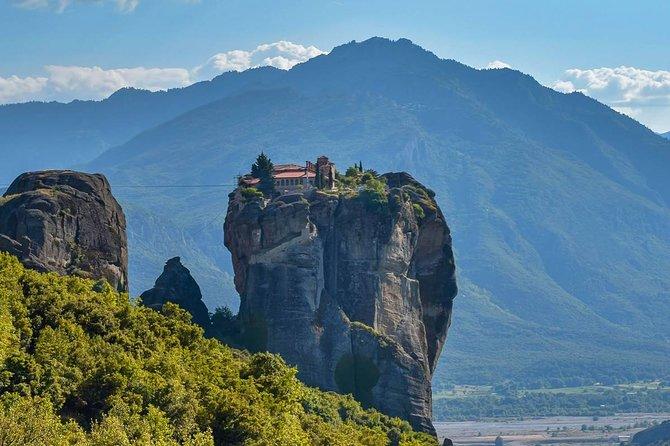 "Western Balkan Explorer Tour ""Silver Route"""