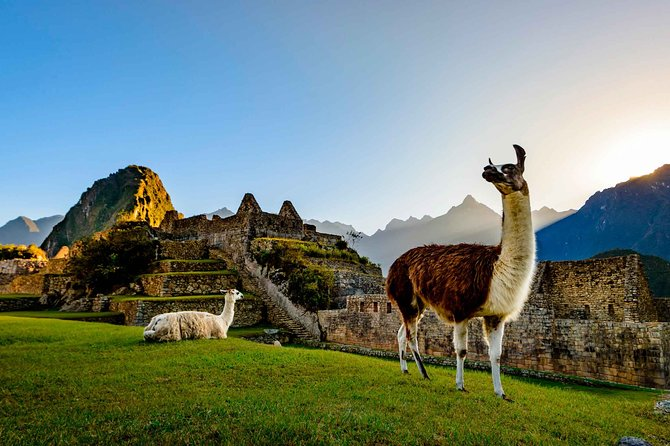 Unforgettable Cusco 4 days
