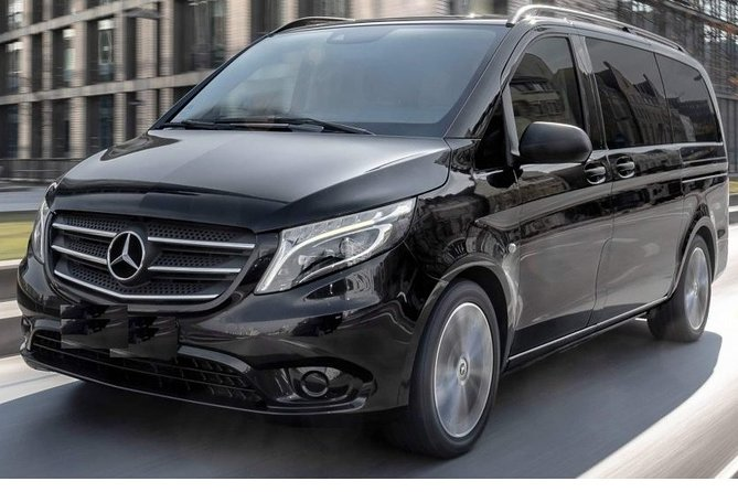 Private Transfer From Marrakech To Essaouira