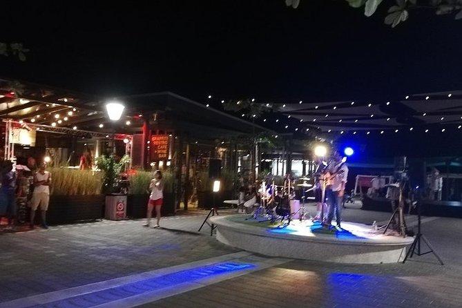8 Days Costa Rica Unica Family & Friends Trip All Inclusive