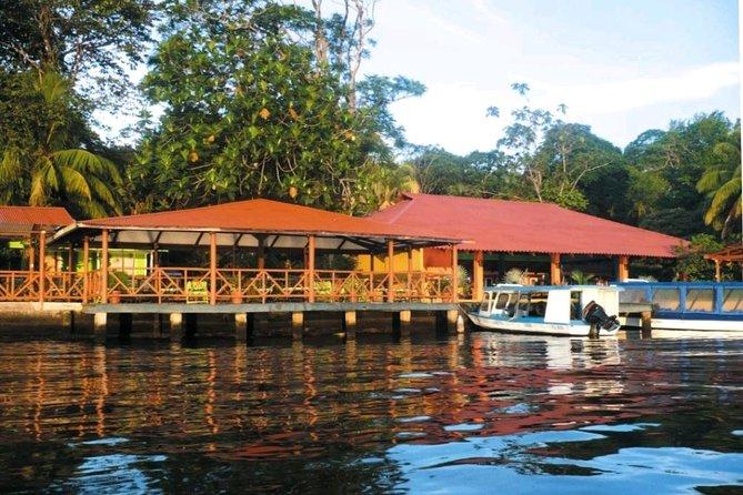 4 Days Adventure in Costa Rica's Eco-tourism Destinations