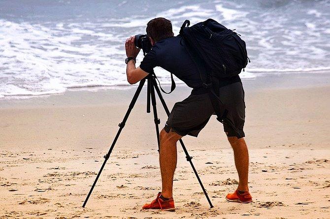 Stone Town of Zanzibar Private Sunset Photography Tour