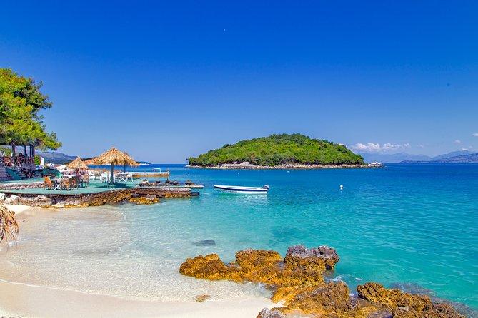Albania   Tour & Beach Stay - 11 Days