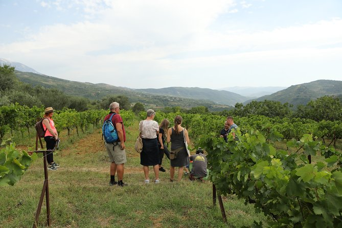 Local Food & UNESCO Heritage tour | 7 Days