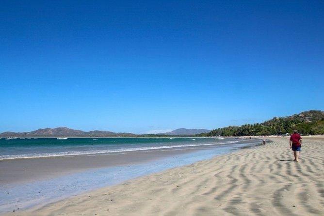 8 Days North Costa Rica Fun Family and FriendsTrip All Inclusive