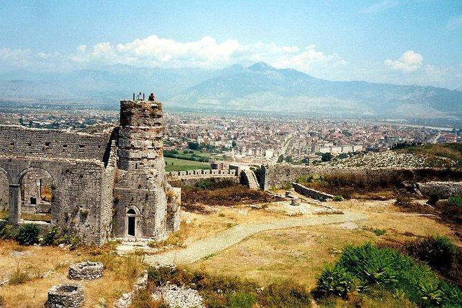 Northern Albania Small-Group Tour | 4 Days