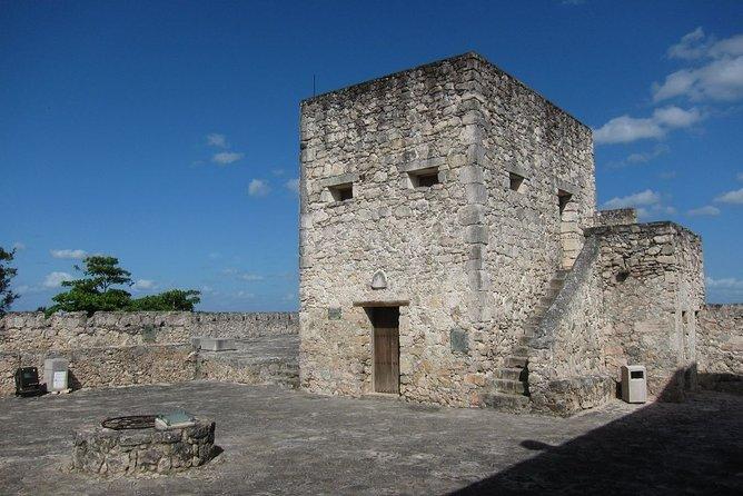 Tour Bacalar