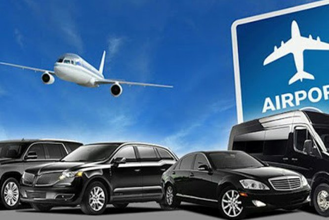 Agadir Airport Transfer Service 24/7 Private & Groups ®