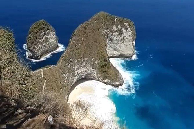 Nusa Penida Transfer