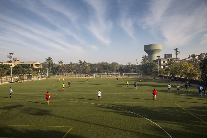 2 Hours Friendly Sport Matches in Jaipur