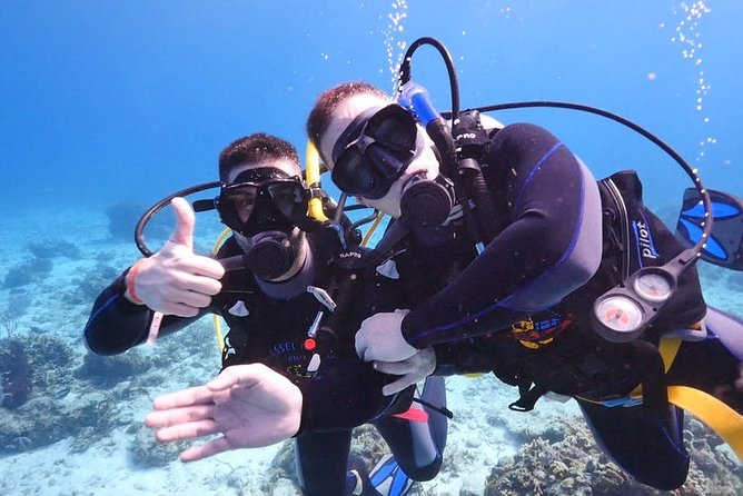 Carnival Super Snorkeling From Hurghada