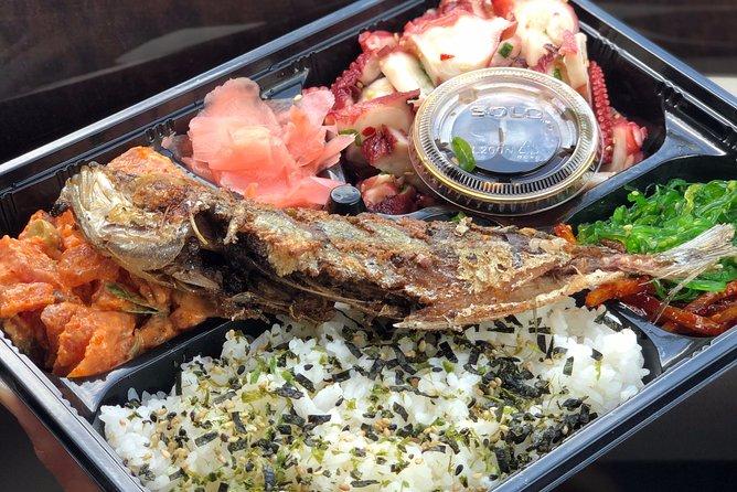 Oahu Da Local's Food Tour